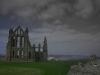 whitby_abbey2